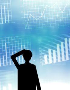 Data Analytics and DPIAs