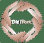 DigiTorc – GDPR, DPIA & Data Protection